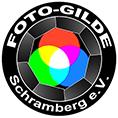 2015 FG_Logo_RGB Kopie_klein