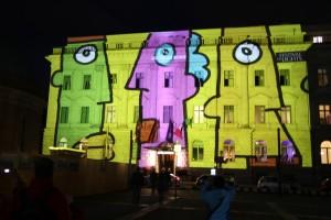Festival_of_lights_Berlin2