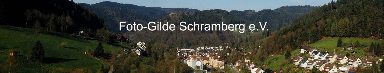 Foto Club Schramberg